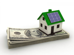 1749-Solar_Power_Worth_The_Investment