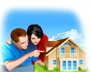 730926513_Realestate_Green_HomeBanner
