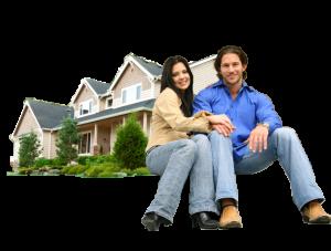 Getting-a-home-loan